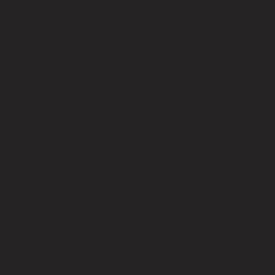 Techhouse.sk
