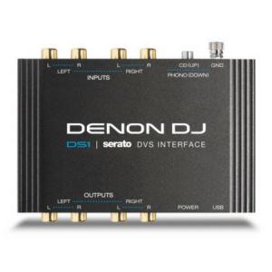 Zvukové karty pre DJs