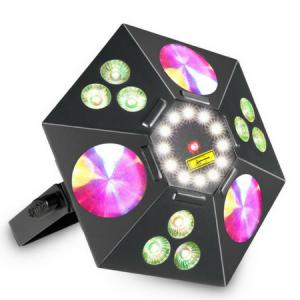 LED efekty
