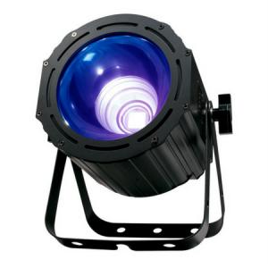 UV svetlá