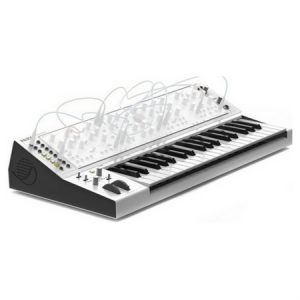 Keyboardy a digitálne piana