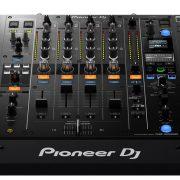 DJS-100