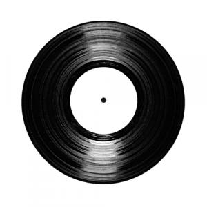 Vinyl / Platne