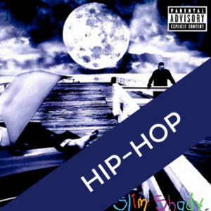 Hip-Hop/Rap