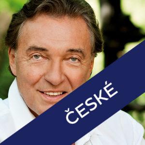 České