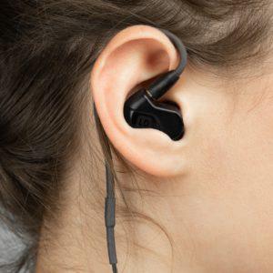 In Ear Monitoring