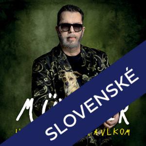 Slovenské